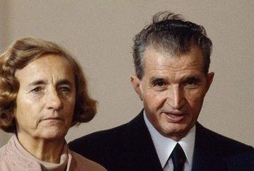 Dezvaluiri despre Elena Ceausescu: era obsedata de amor! Ce facea in fiecare seara sotia lui Nicolae Ceausescu