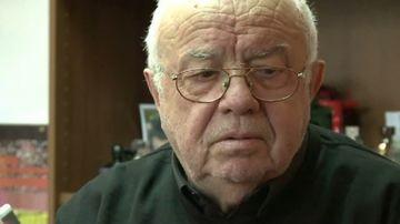 Alexandru Arsinel a ajuns in stare grava la spital. Toata tara se roaga pentru marele actor