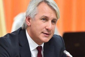 Gata cu POPRIRILE! Ministrul de Finanțe, Eugen Teodorovici, anunță o schimbare radicală în privința popririlor pe conturile românilor