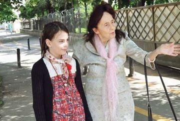 Adriana Iliescu ascunde adevarul! Cine este, de fapt, taticul Elizei
