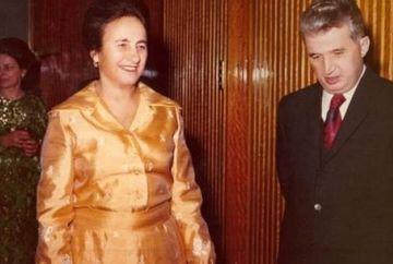 Putini stiu asta! Cum s-au cunoscut Nicolae si Elena Ceausescu: detalii nestiute despre relatia dintre cei doi