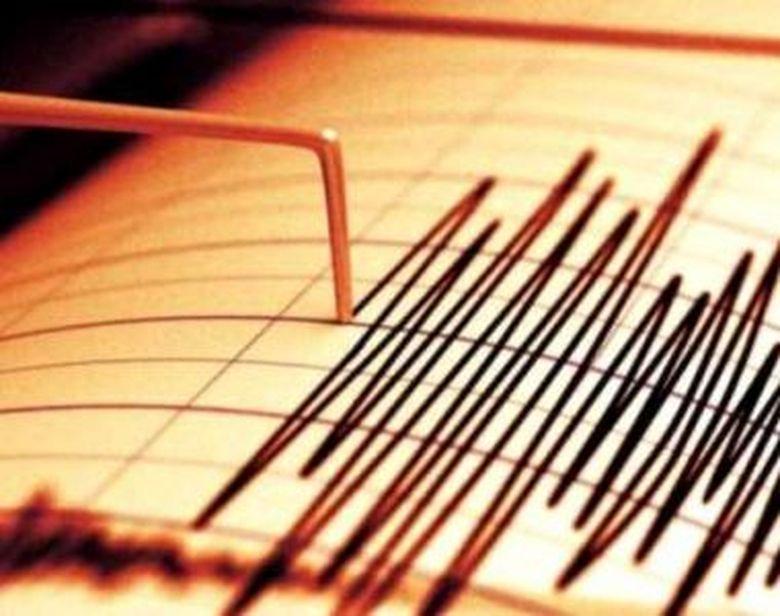 Cutremur! Seismul a avut 6,4 grade. America e ingrozita