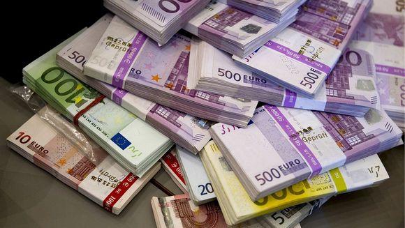 Cel mai bogat actor din Romania are avere de 1 MILION de EURO. Iata ce bunuri si proprietati detine, potrivit declaratiei de avere