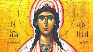 "Calendar crestin-ortodox 6 iulie: Iata cui trebuie sa ii spui astazi ""La multi ani!""!"