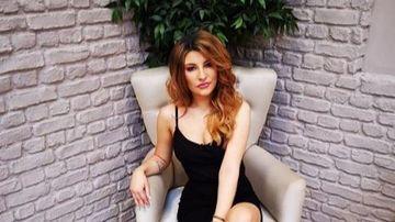 """Thalida de la """"Puterea dragostei"""", iubita lui Iancu sau a lui Bobicioiu? Iata ce s-a intamplat in timpul filmarilor unui clip!"""