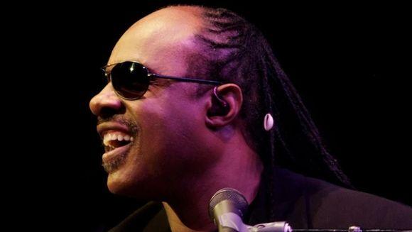 Stevie Wonder, intervenție chirurgicală de urgență! Ce a pățit îndrăgitul artist