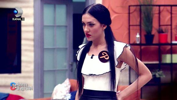 """Bianca scoate asul din mânecă și iese la atac! Vezi ce decizie ia, MARȚI, într-un nou episod """"Puterea dragostei"""", la Kanal D"""