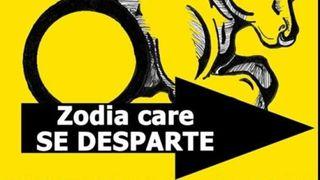 Horoscop zilnic 9 iulie: Condamnata la despartire! Zodia care sufera cumplit in aceasta vara!