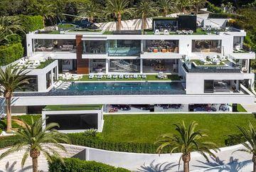 Bogatii lumii nu mai sunt asa bogati! Ce se intampla cu averile miliardarilor planetei