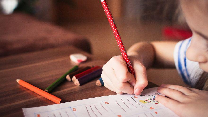 3 trucuri prin care imbunatatesti atentia copilului tau
