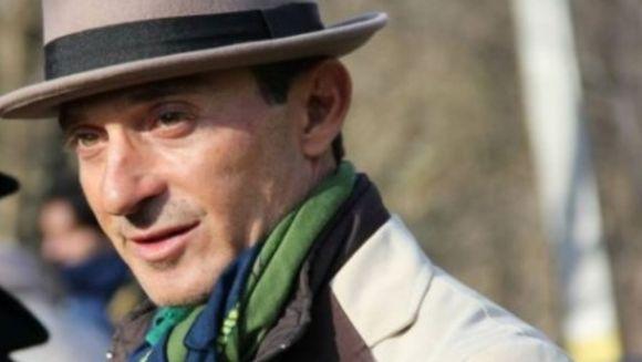 Radu Mazăre se însoară azi la penitenciarul Rahova. Ce pregatiri se fac pentru fericitul eveniment