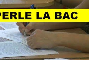 """PERLE de la BAC 2019: """"Iubirea lui Bacovia pentru cavou era sus"""""""