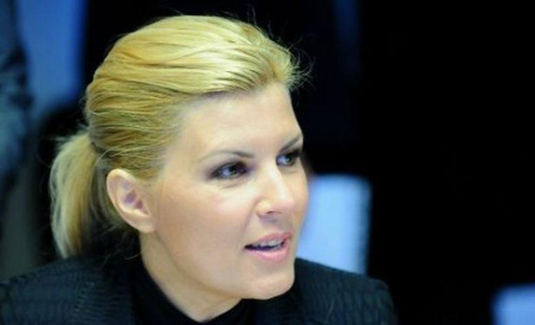 Bomba: Motivul real pentru care Elena Udrea s-a intors in Romania? Candidatura la alegerile prezidențiale