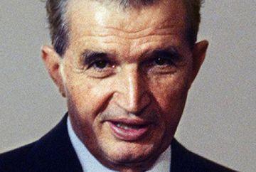 S-a aflat: ce salariu avea Nicolae Ceausescu pe vremea cand conducea Romania! Uite cati bani incasa lunar