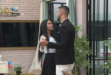 Culita Sterp se intoarce in Turcia! A facut anuntul ACUM despre fratele sau Iancu, Bianca si Roxana: ''Merg in Turcia sa...''