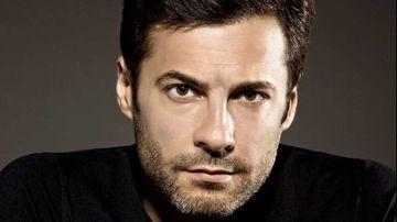 """Kaya din serialul """"Pretul fericirii"""", sot si tatic fericit! Iata ce familie superba are celebrul actor Baris Kilic!"""