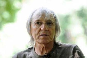 Vesti TERIBILE despre Mihai Constantinescu! Din pacate, inevitabilul s-a produs