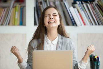 Admiterea la liceu in 2019. Rezultatele repartizării computerizate au fost publicate pe edu.ro