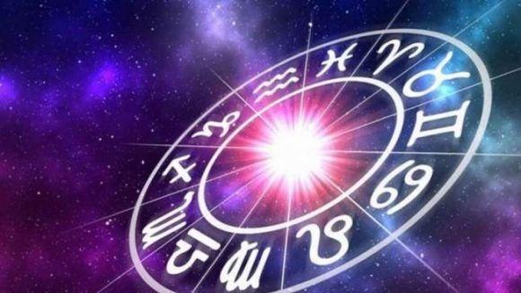 Horoscop săptămânal 15-21 iulie 2019. Zodiile vor avea o săptămână relaxantă și romantică