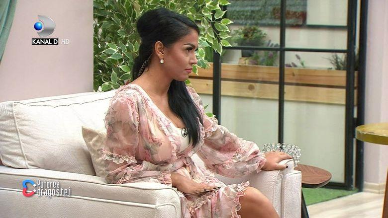 """Andreea Mantea a făcut anuțul! Ei sunt  concurenții care merg în sezonul 2 la """"Puterea dragostei"""""""