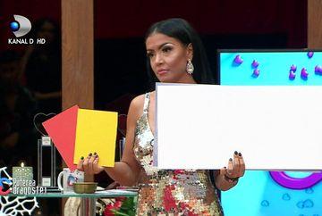 Cine isi poate PIERDE locul in Marea Finala? Andreea Mantea a facut anuntul: ''Chiar daca veti fi castigatorul....''