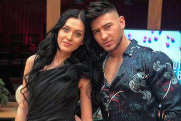 """Bogdan Mocanu a spus de ce a castigat Puterea Dragostei: """"Am facut aceasta poza dinainte"""""""