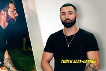 Turcu Alex-George