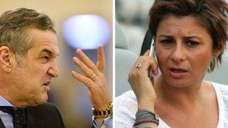 "Reactia lui Gigi Becali dupa ce a vazut cum l-a batut Anamaria Prodan pe Dan Alexa! Ce i-ar fi facut: ""Eu daca eram, o..."""