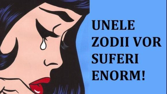 Horoscop 16 iulie. Zodia care poate sa sufere enorm astazi din cauza unei decizii gresite