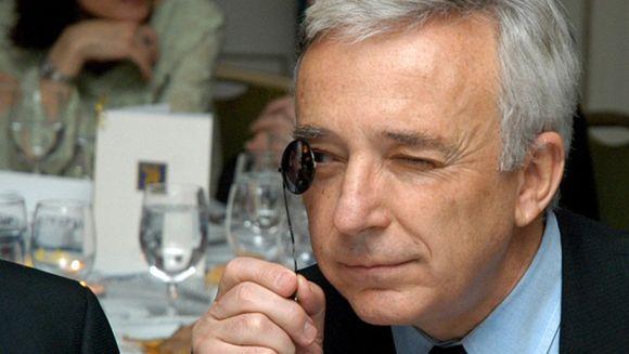 Cati bani castiga Mugur Isarescu pe luna! Cat de mare este pensia Guvernatorului Bancii Nationale a Romaniei