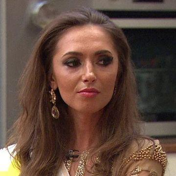Cum arata Mariana, fotomodelul din sezonul 2 ''Puterea dragostei'', in costum de baie? Imagini NECENZURATE