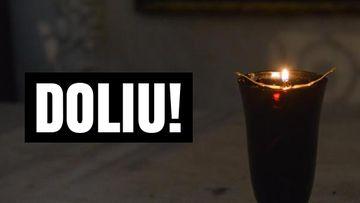Romania in doliu! Un lider PSD a murit fulgerator la doar 43 de ani
