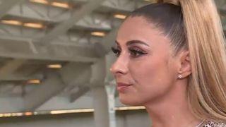 """Bomba! Sexy impresara a rabufnit: """"Sunt Anamaria Prodan, nu mai sunt cu Reghecampf și sunt cu cutare!"""""""