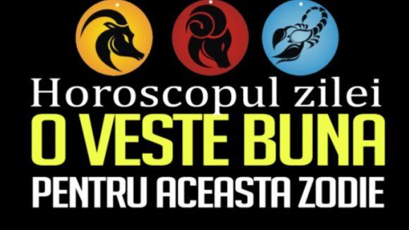 Horoscop 17 iulie 2019. Multe griji pentru Berbec, Taurii au parte de noroc