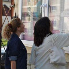 Titularizare 2019. Profesorii dau examen miercuri. Anunțul edu.ro privind posturile scoase la concurs