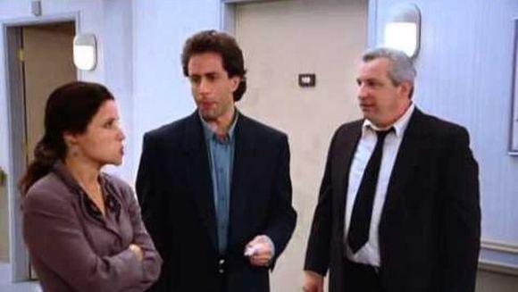 Doliu la Hollywood! Celebru actor din Seinfeld, găsit mort în Oregon