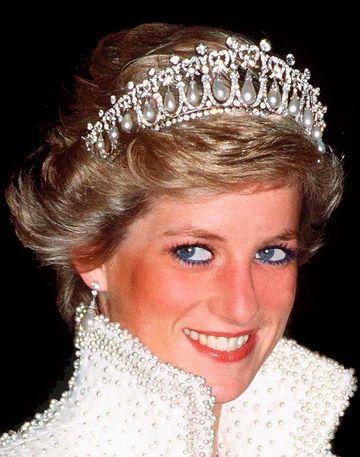 """Soc! Printesa Diana traieste. Baietelul unui celebru prezentator tv spune detalii cutremuratoare despre """"cand eram printesa"""""""