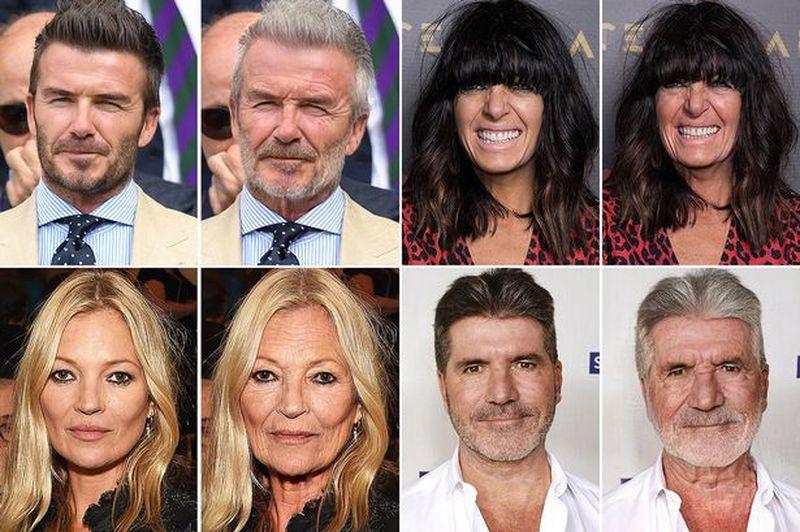 celebritati