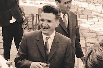 Sedinta CIA despre MOARTEA lui Ceausescu Nicolae. Cu 3 ani si 3 zile INAINTE de executie, la Washington s-a discutat soarta noastra