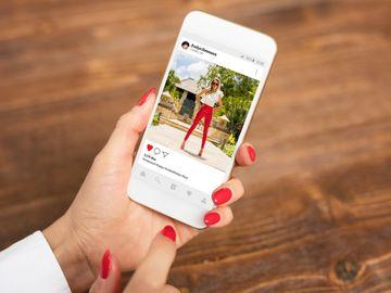 Instagram nu mai are like-urile. Lovitura grea pentru fanii retelei