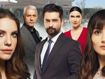 """Kanal D, pe podium, cu serialul """"Pretul fericirii""""! Peste un milion de telespectatori din intreaga tara au urmarit aseara productia care a cucerit inimile romanilor"""