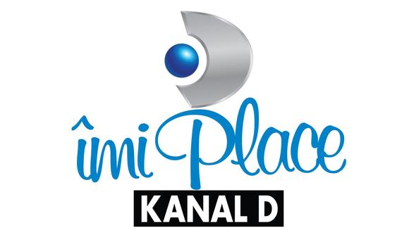 Kanal D pregateste un serial de comedie pentru aceasta toamna!