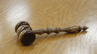 Ultimă oră! Judecătoria Slatina a decis: Ce se va întâmpla cu Sorina și familia adoptiva din SUA