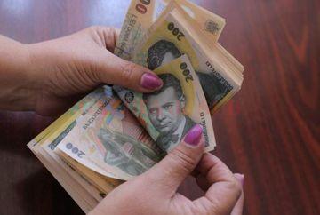 Fara BAC, dar cu 4000 de euro pe luna! Ce trebuie sa faci