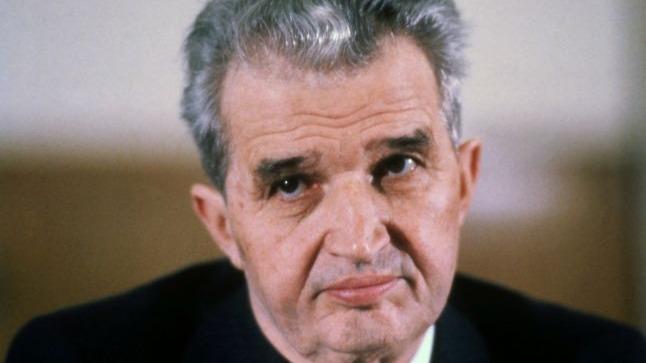 Ce obsesie secreta avea Nicolae Ceausescu legata de corpul lui: punea zilnic oameni sa se ocupe de aceasta problema