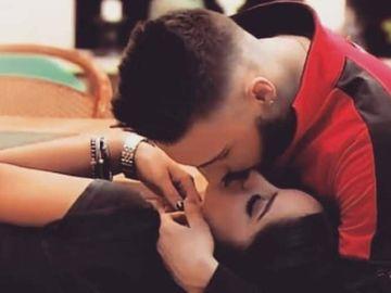 """""""Simina și Alex Zănoagă s-au logodit!"""" Vestea care i-a extaziat pe fanii """"Puterea dragostei"""""""