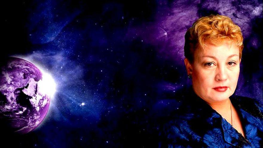 Horoscop Urania saptamana 20 – 26 iulie 2019. Soarele va intra în zodia Leului