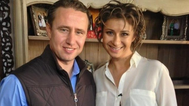 "Anamaria Prodan a recunoscut! Declaratii uluitoare despre Laurentiu Reghecampf: ""Dorinta i s-a indeplinit"""