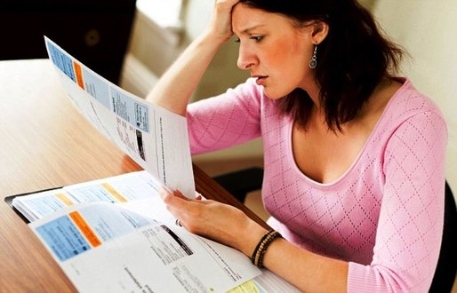 Cum poti avea facturile mai mici cu 20%  chiar de azi.  Ce sa faci ca sa nu mai arunci cu banii pe fereastra