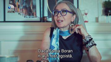 "Familia Boran, o noua sansa! Nu ratati ASTAZI, de la ora 20:00, ""Mireasa din Istanbul"", sezon nou!"